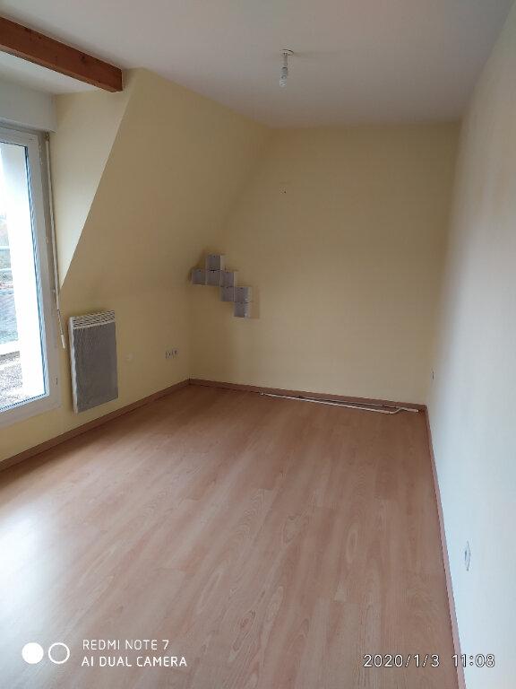 Appartement à louer 2 31.79m2 à La Ferté-sous-Jouarre vignette-6