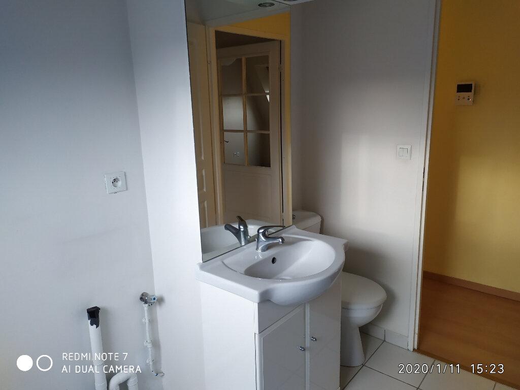 Appartement à louer 2 31.79m2 à La Ferté-sous-Jouarre vignette-13