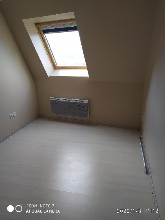 Appartement à louer 2 31.79m2 à La Ferté-sous-Jouarre vignette-14