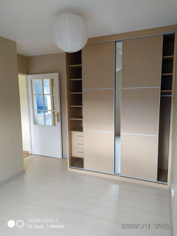 Appartement à louer 2 31.79m2 à La Ferté-sous-Jouarre vignette-16