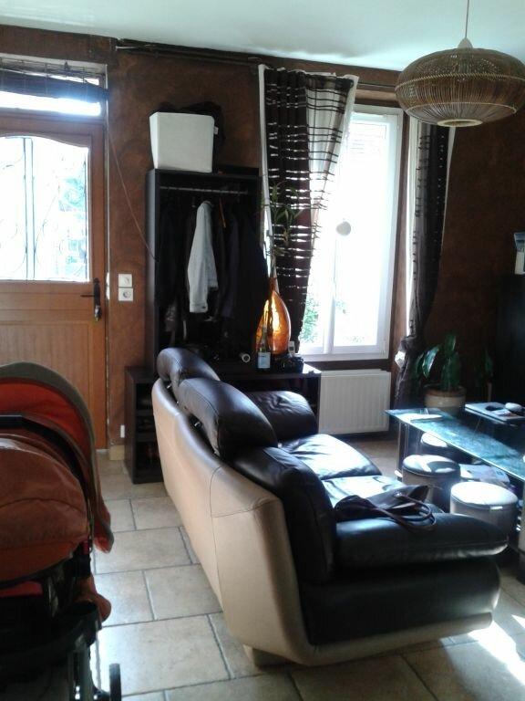 Maison à louer 4 83.23m2 à Saâcy-sur-Marne vignette-3