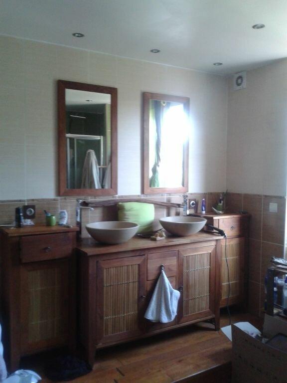 Maison à louer 4 83.23m2 à Saâcy-sur-Marne vignette-4