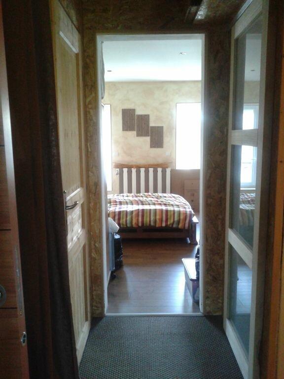 Maison à louer 4 83.23m2 à Saâcy-sur-Marne vignette-9