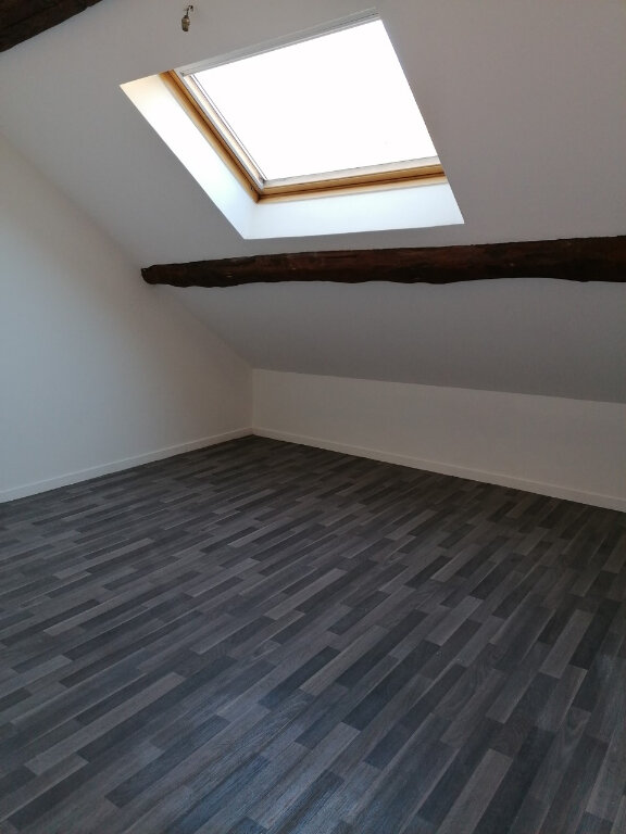 Appartement à louer 2 30.94m2 à Jouarre vignette-5
