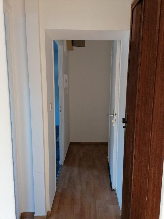 Appartement à louer 2 30.94m2 à Jouarre vignette-6
