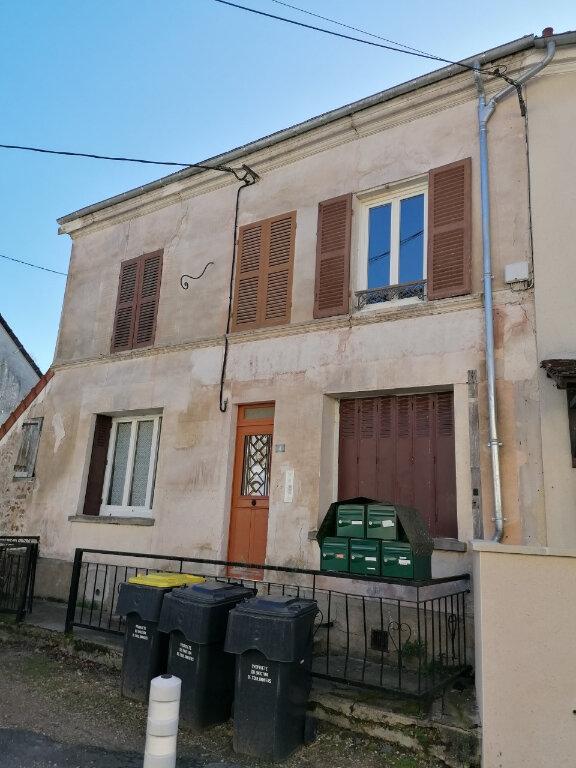 Appartement à louer 2 30.94m2 à Jouarre vignette-7