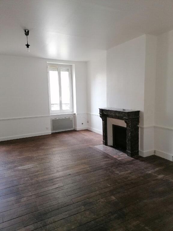 Appartement à louer 2 51m2 à La Ferté-sous-Jouarre vignette-1