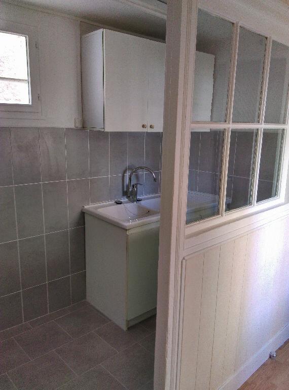 Appartement à louer 2 41.92m2 à La Ferté-sous-Jouarre vignette-1