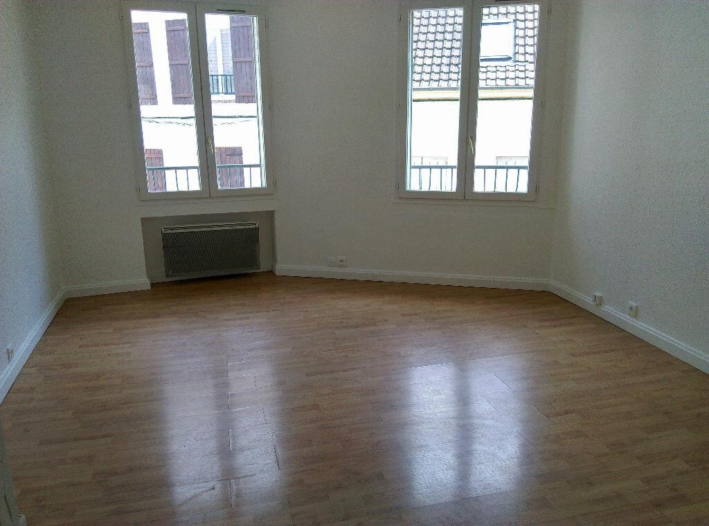 Appartement à louer 2 41.92m2 à La Ferté-sous-Jouarre vignette-2