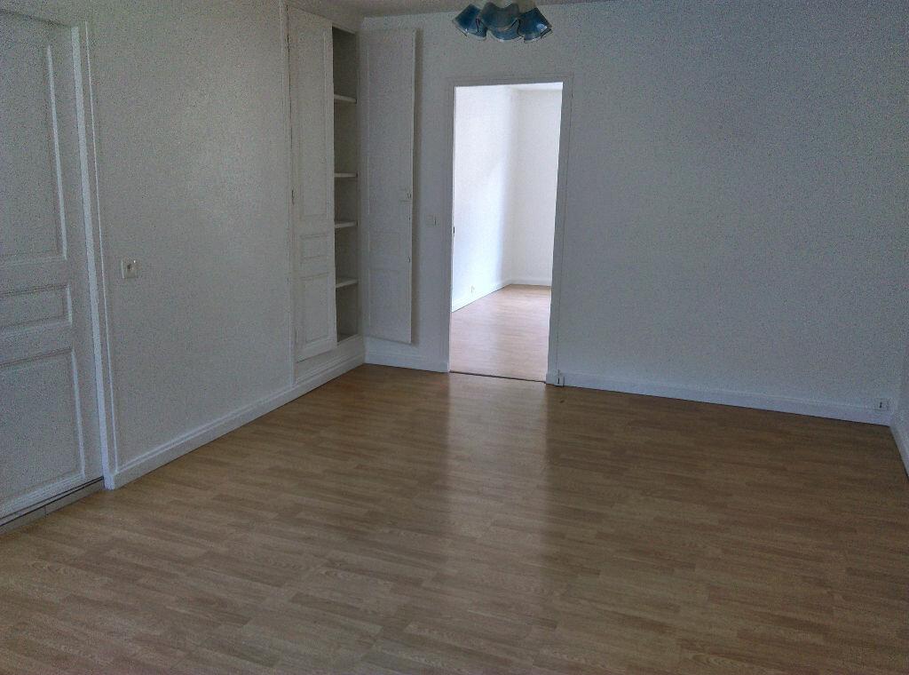 Appartement à louer 2 41.92m2 à La Ferté-sous-Jouarre vignette-5
