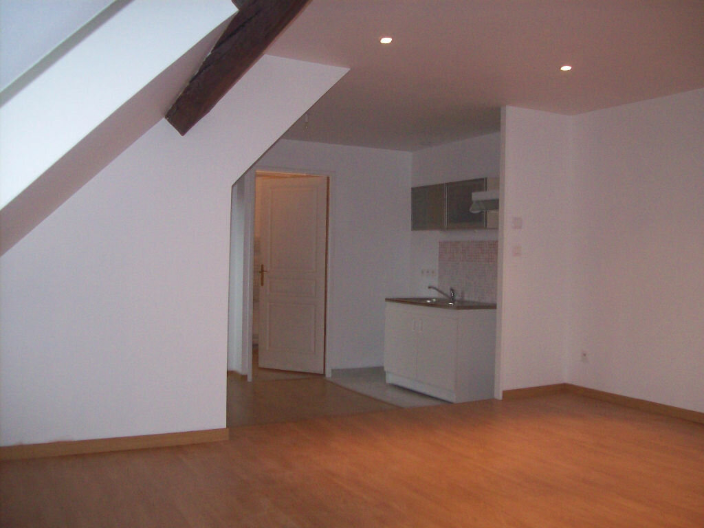 Appartement à louer 2 36.11m2 à La Ferté-sous-Jouarre vignette-2
