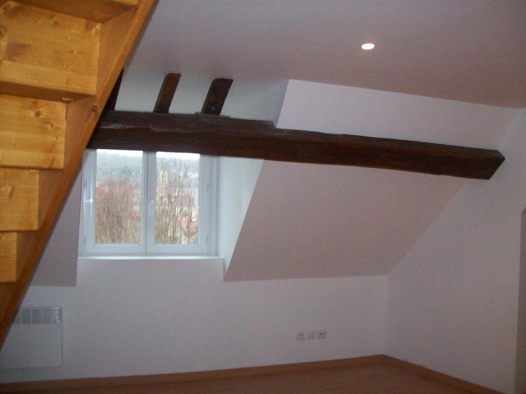 Appartement à louer 2 36.11m2 à La Ferté-sous-Jouarre vignette-3