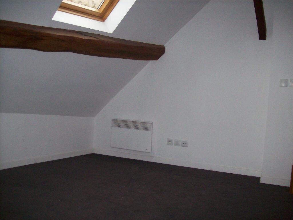 Appartement à louer 2 36.11m2 à La Ferté-sous-Jouarre vignette-5
