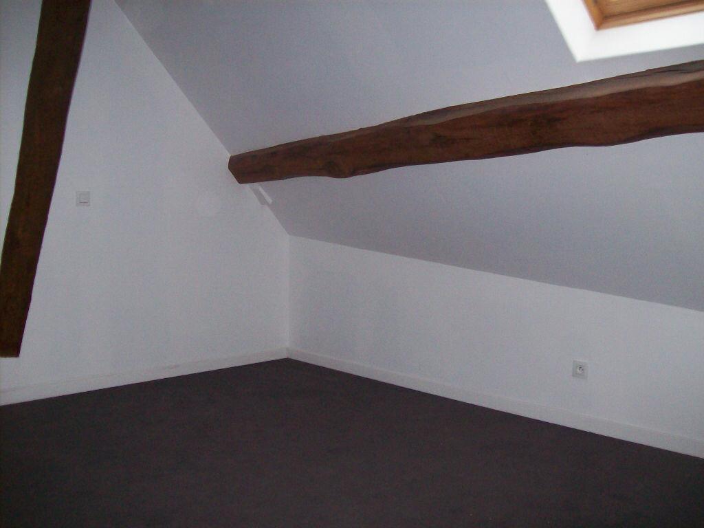 Appartement à louer 2 36.11m2 à La Ferté-sous-Jouarre vignette-6