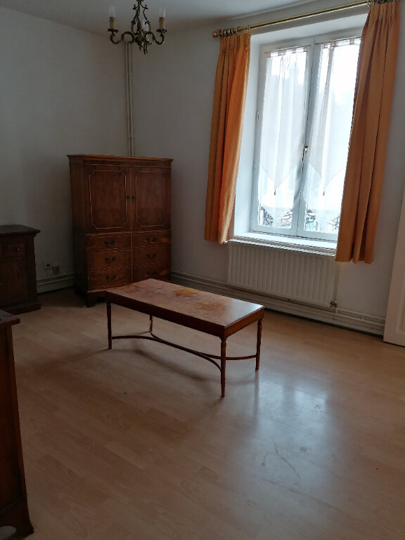 Appartement à louer 4 96m2 à Citry vignette-5
