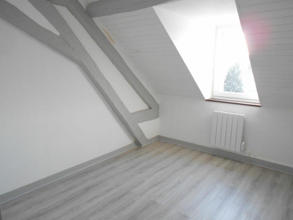 Appartement à louer 3 49.63m2 à La Ferté-sous-Jouarre vignette-4