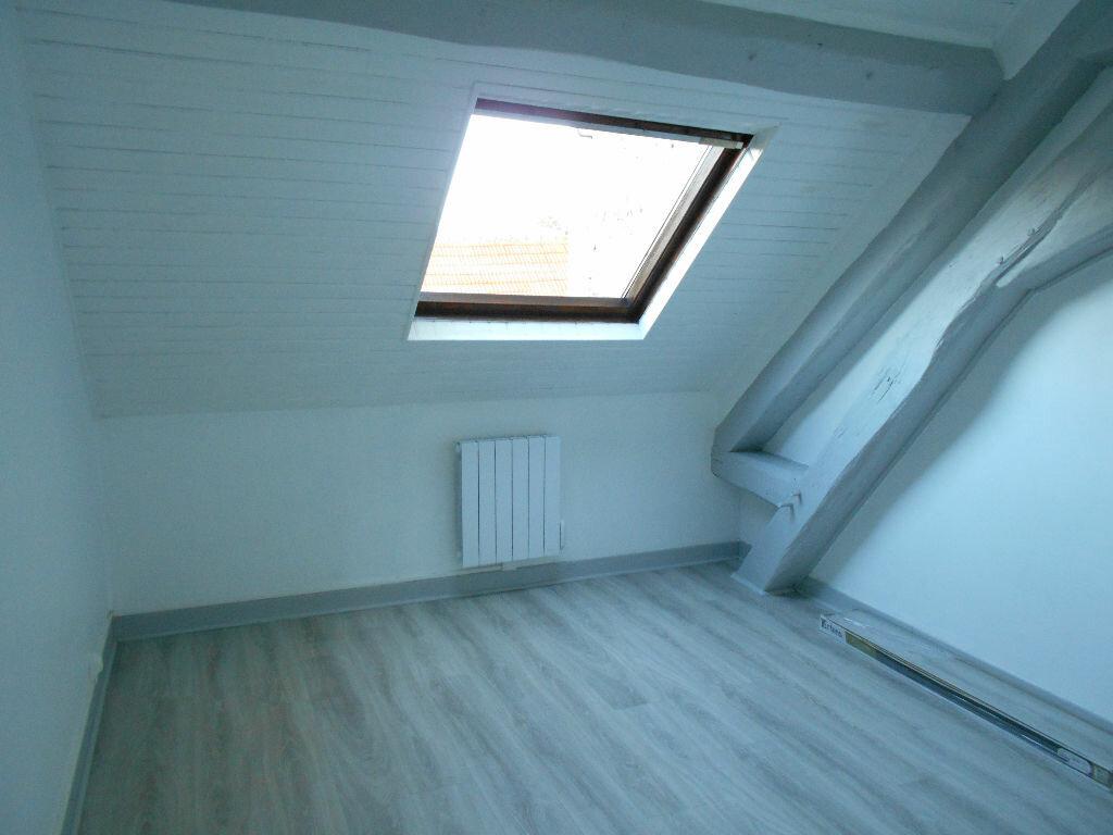 Appartement à louer 3 49.63m2 à La Ferté-sous-Jouarre vignette-6