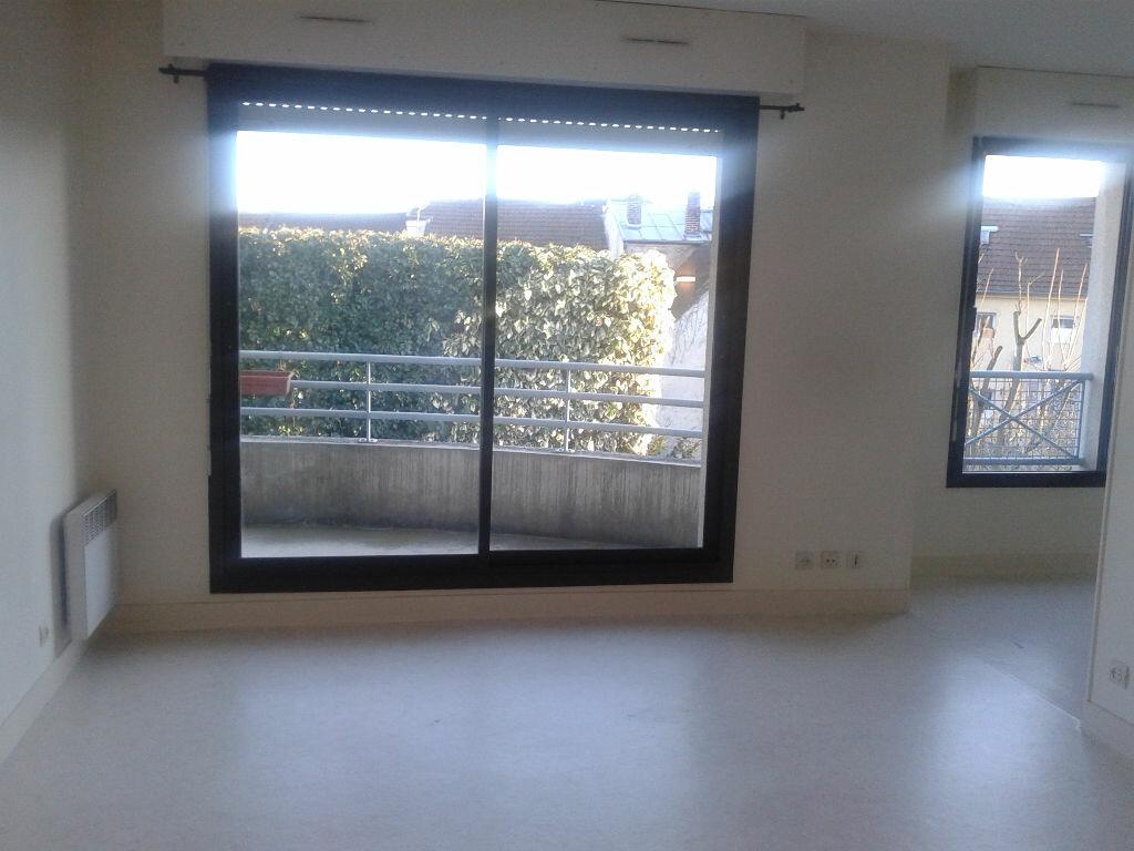 Appartement à louer 2 35.78m2 à La Ferté-sous-Jouarre vignette-1