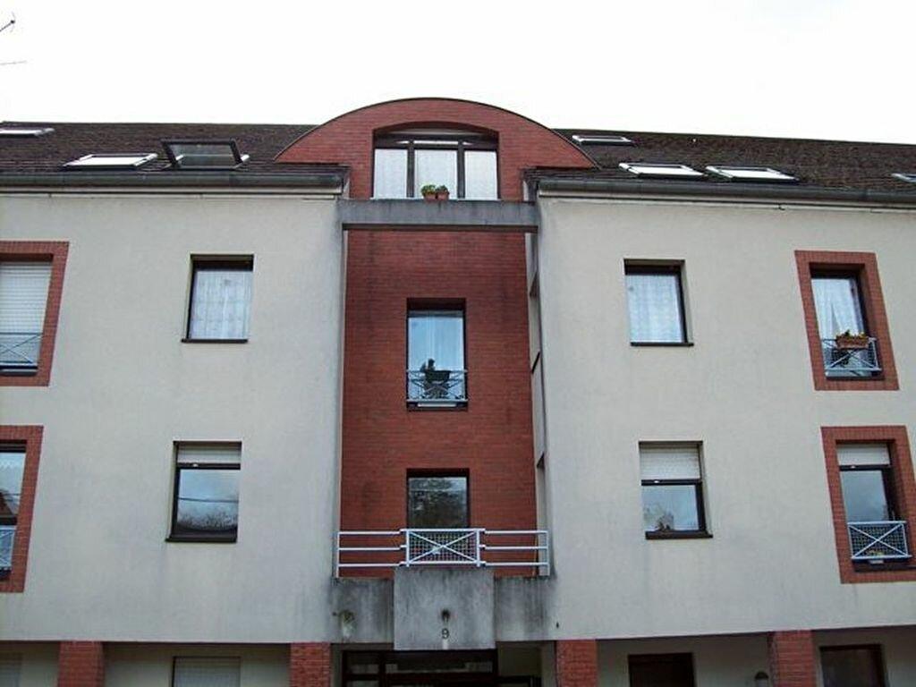 Appartement à louer 2 35.78m2 à La Ferté-sous-Jouarre vignette-2