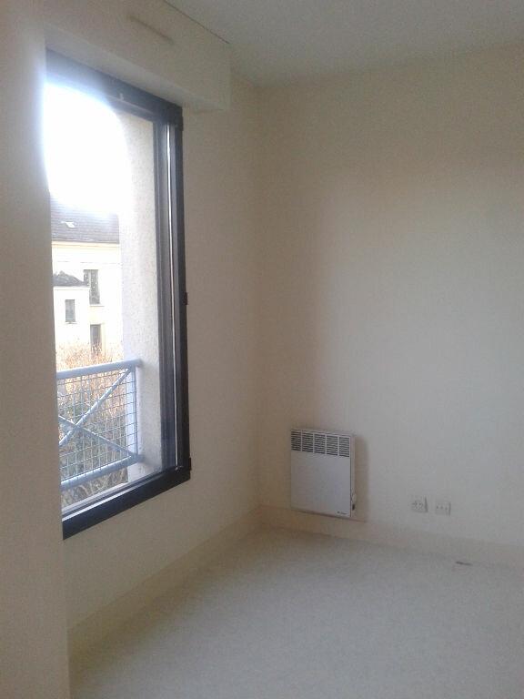 Appartement à louer 2 35.78m2 à La Ferté-sous-Jouarre vignette-6