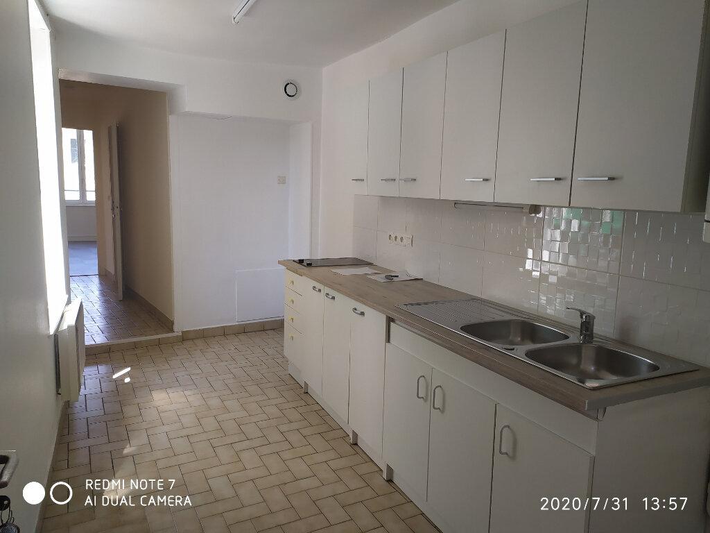 Appartement à louer 3 45.723m2 à La Ferté-sous-Jouarre vignette-1
