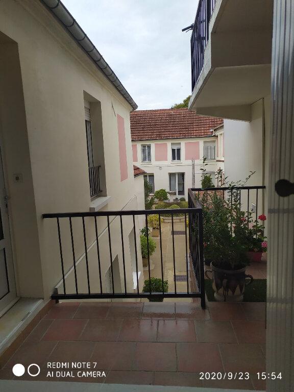 Appartement à louer 3 50.34m2 à Charly-sur-Marne vignette-1