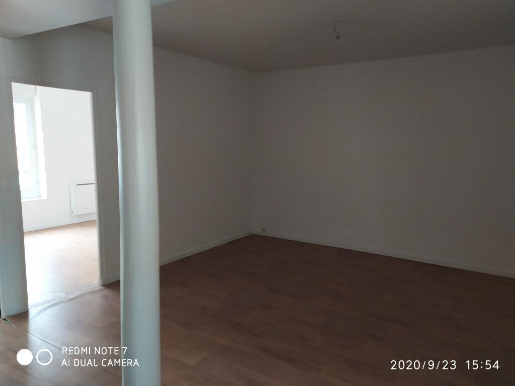 Appartement à louer 3 50.34m2 à Charly-sur-Marne vignette-3