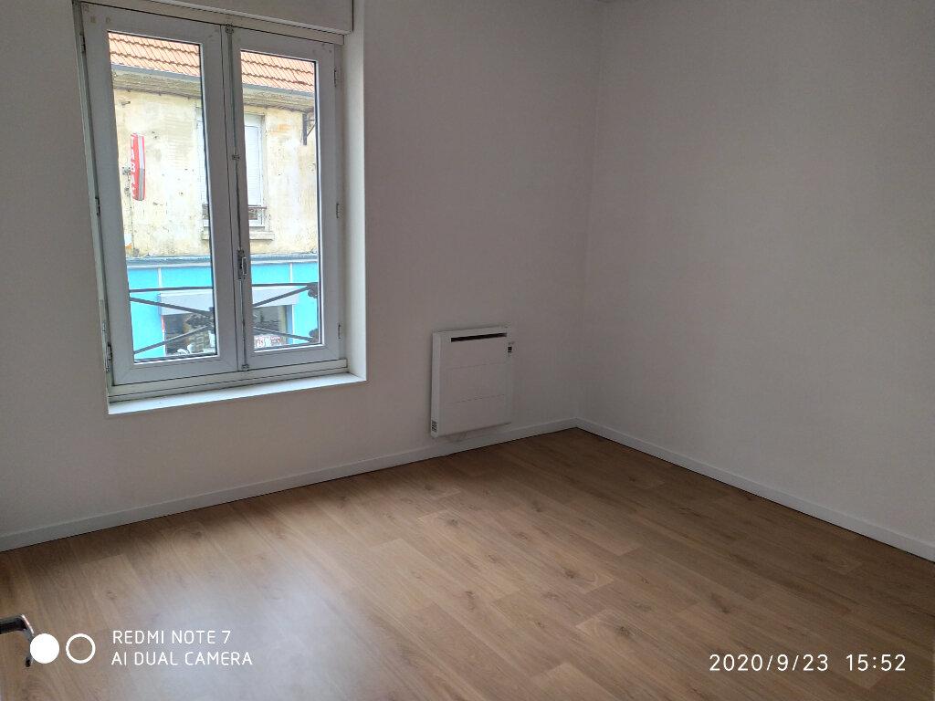 Appartement à louer 3 50.34m2 à Charly-sur-Marne vignette-4