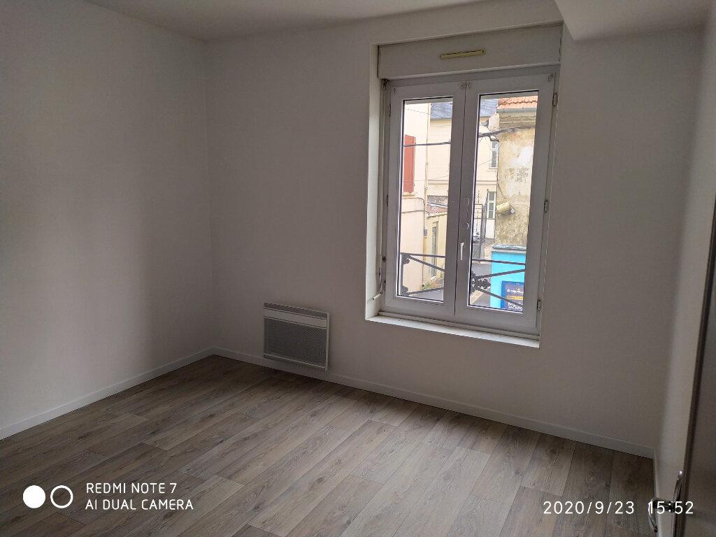 Appartement à louer 3 50.34m2 à Charly-sur-Marne vignette-5
