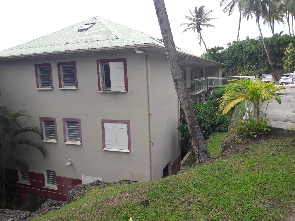 Appartement à louer 3 57.98m2 à Sainte-Marie vignette-5