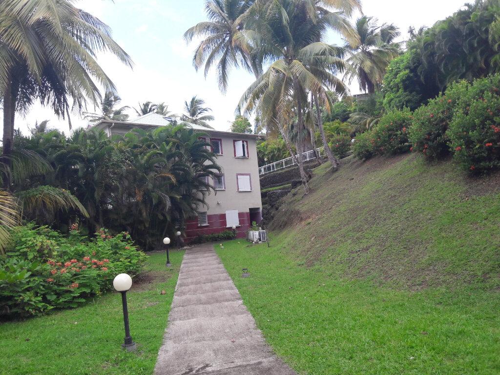 Appartement à louer 3 57.98m2 à Sainte-Marie vignette-6