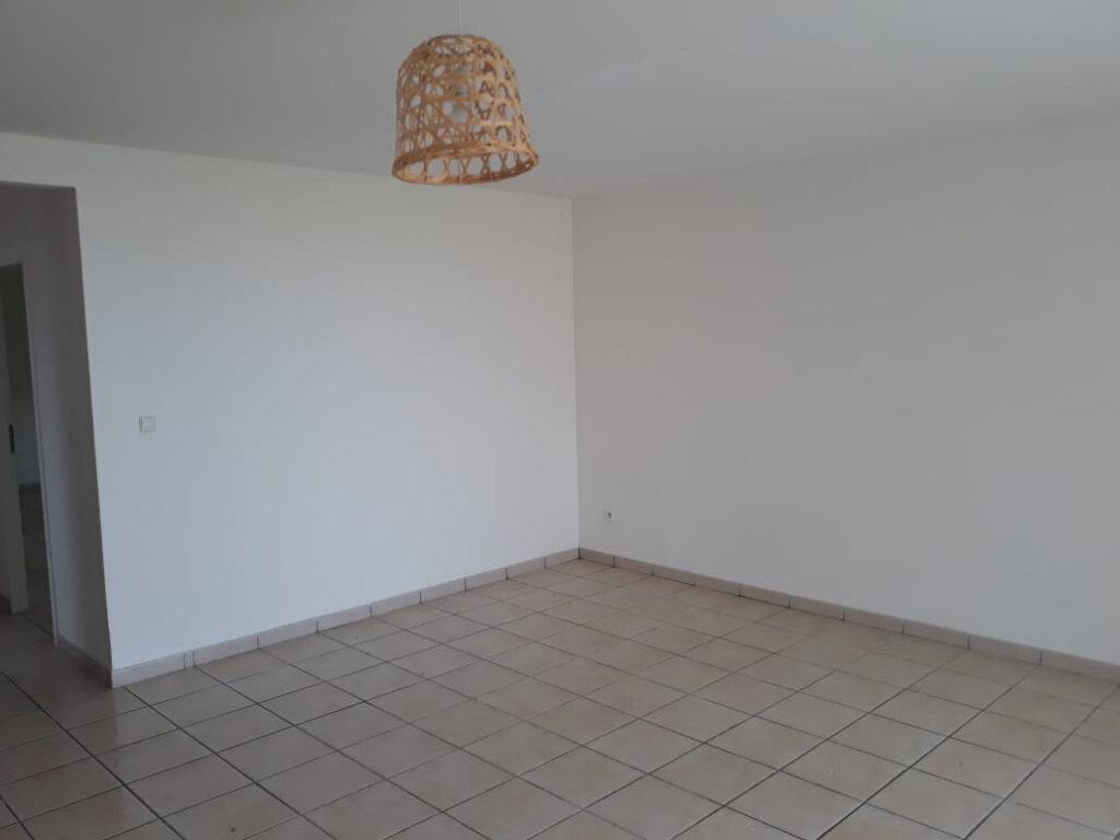 Appartement à louer 3 77.91m2 à Sainte-Luce vignette-3