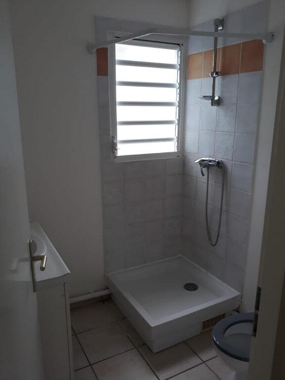 Appartement à louer 3 77.91m2 à Sainte-Luce vignette-7