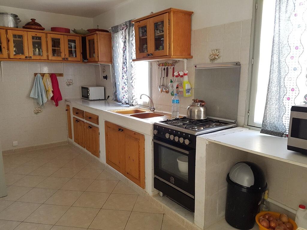 Maison à vendre 5 97m2 à Romilly-sur-Seine vignette-3