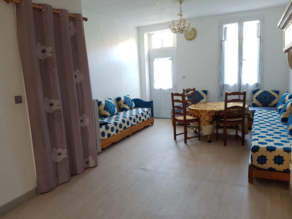 Maison à vendre 5 97m2 à Romilly-sur-Seine vignette-4