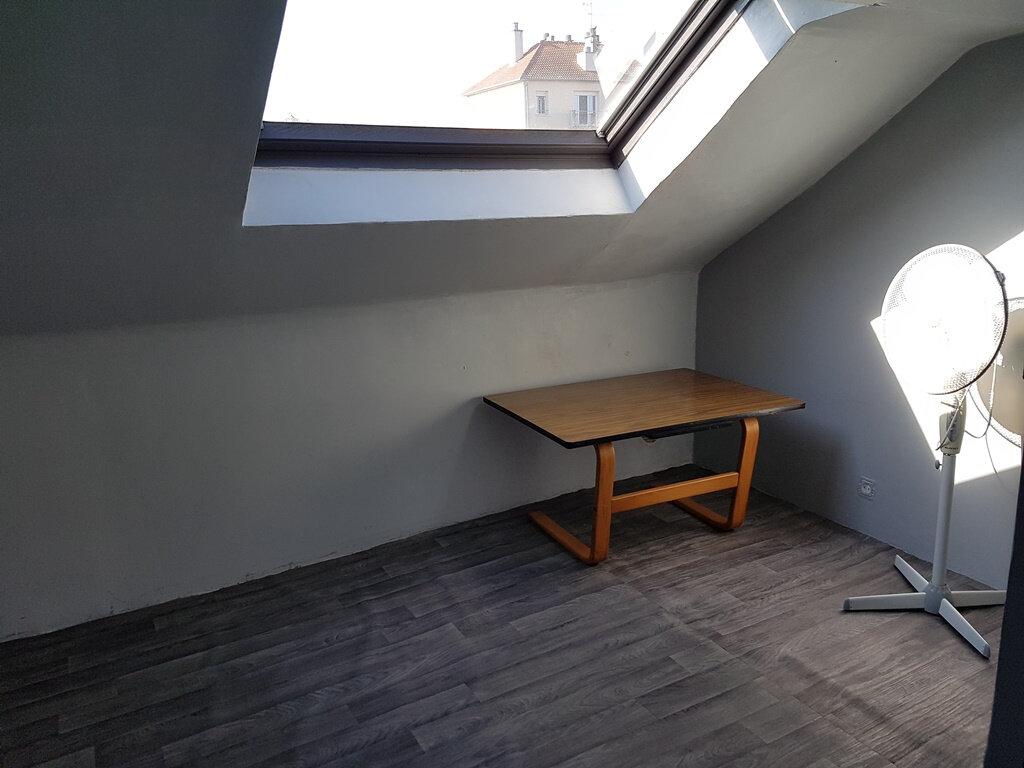 Maison à vendre 5 97m2 à Romilly-sur-Seine vignette-7