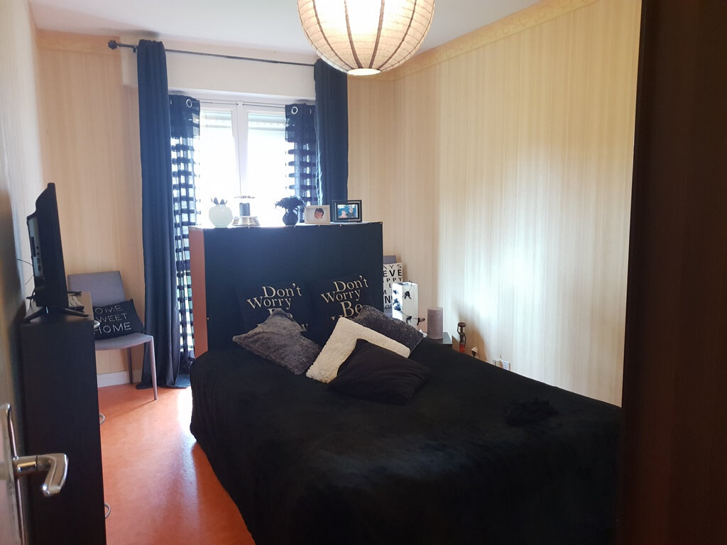 Appartement à vendre 3 66.89m2 à Saint-André-les-Vergers vignette-3