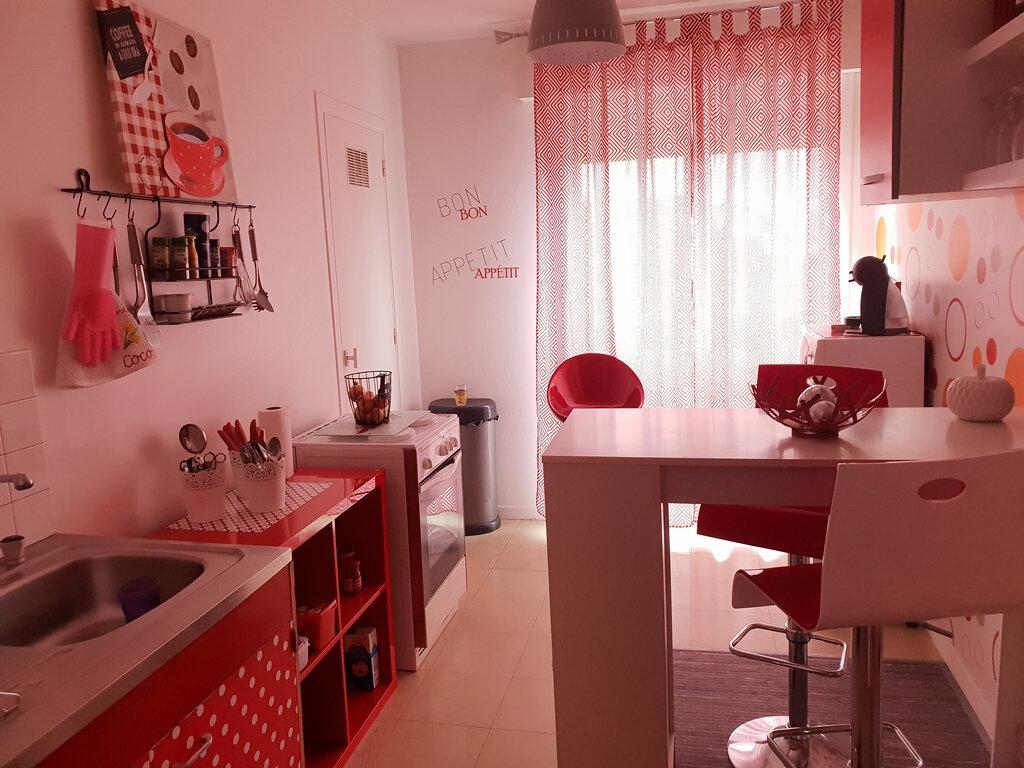Appartement à vendre 3 66.89m2 à Saint-André-les-Vergers vignette-4