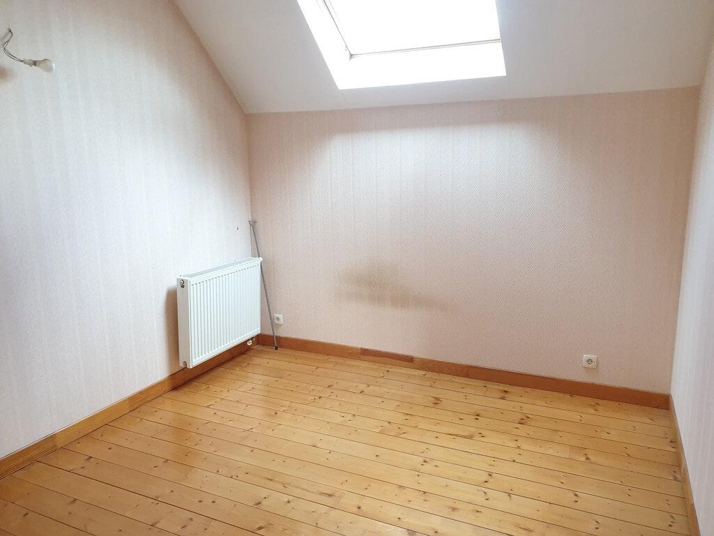 Maison à vendre 5 149m2 à Jasseines vignette-9