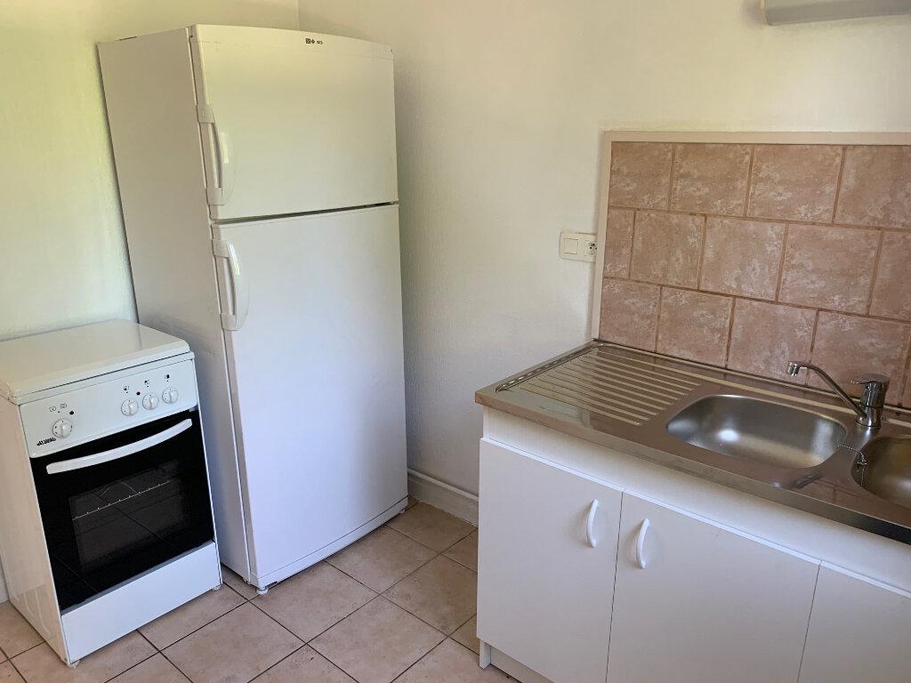 Appartement à louer 2 55.5m2 à Amiens vignette-4