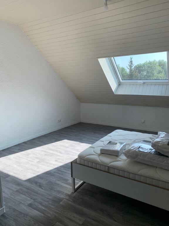 Appartement à louer 2 55.5m2 à Amiens vignette-6