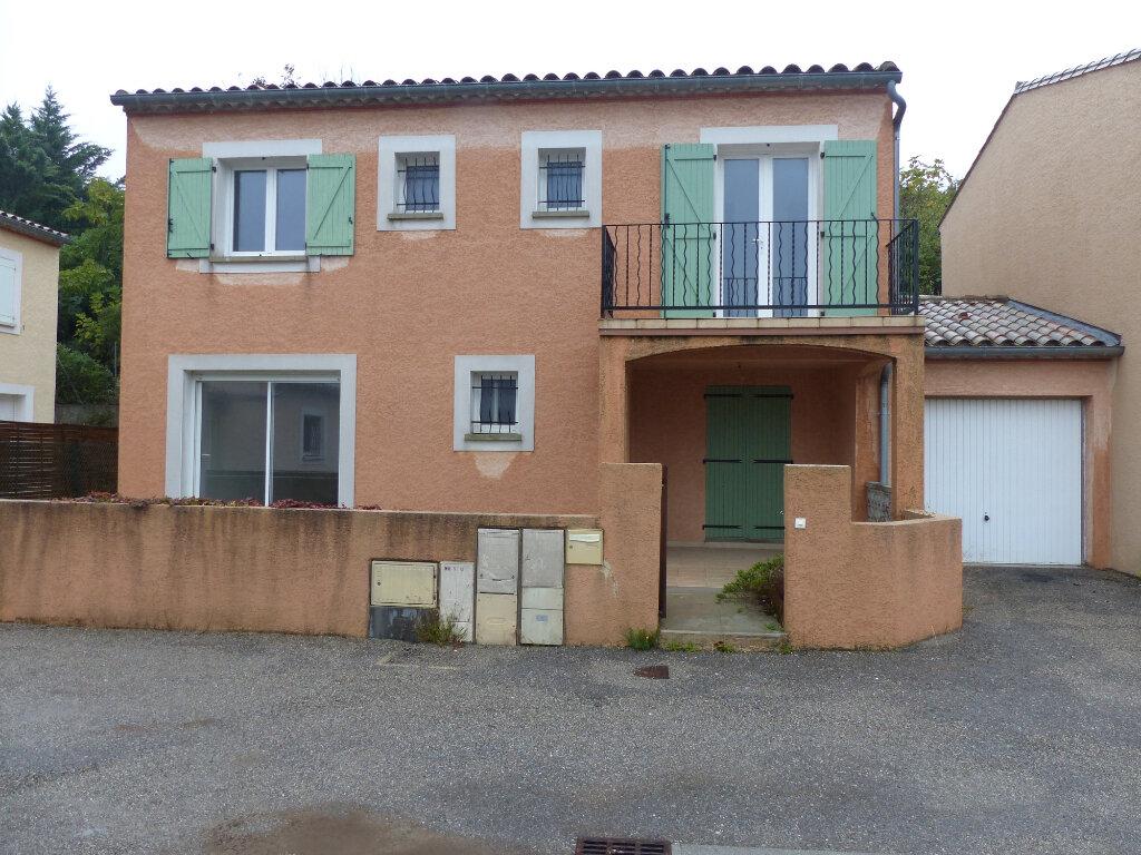 Maison à vendre 5 108m2 à Carcassonne vignette-1