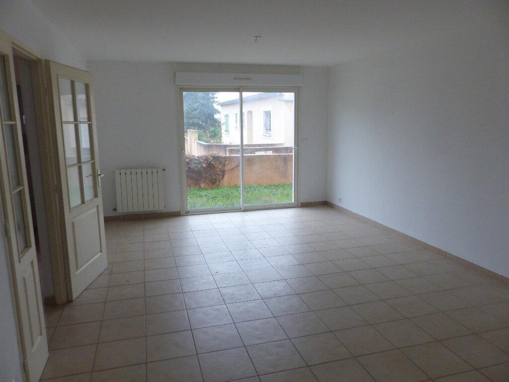 Maison à vendre 5 108m2 à Carcassonne vignette-3