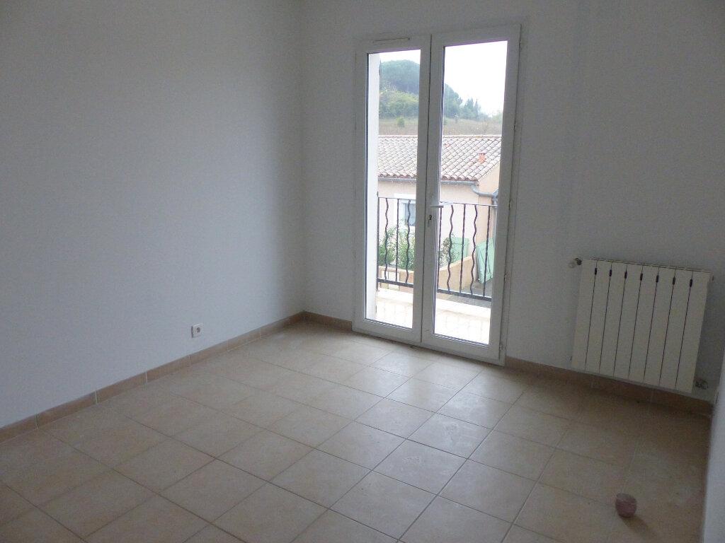 Maison à vendre 5 108m2 à Carcassonne vignette-7