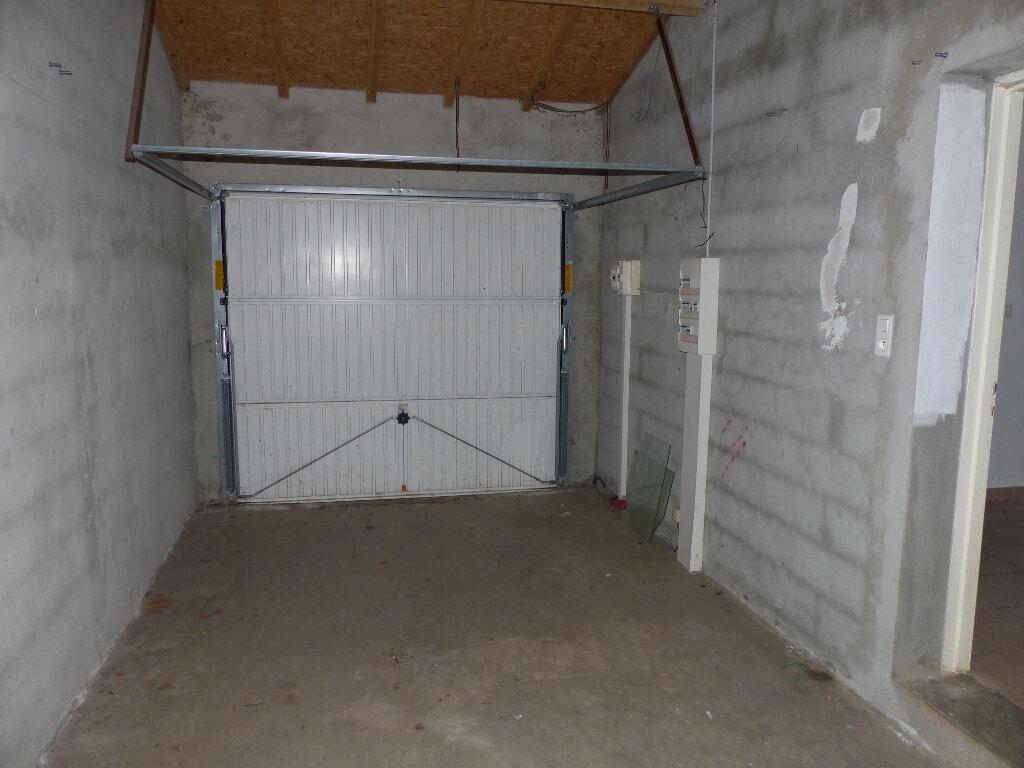 Maison à vendre 5 108m2 à Carcassonne vignette-8