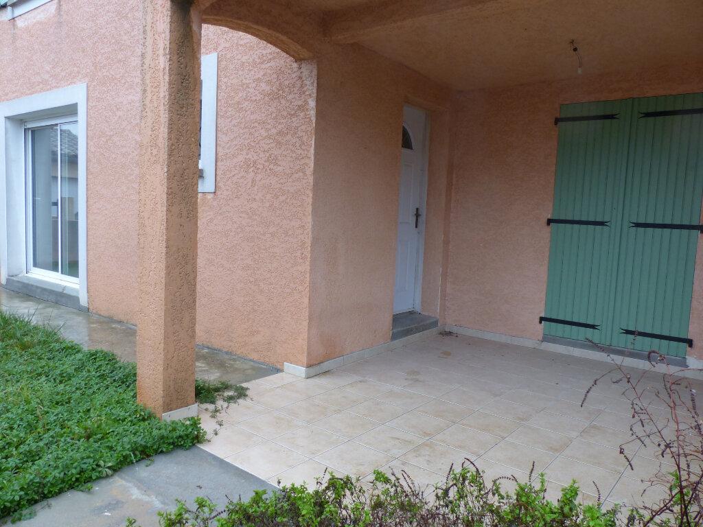 Maison à vendre 5 108m2 à Carcassonne vignette-9