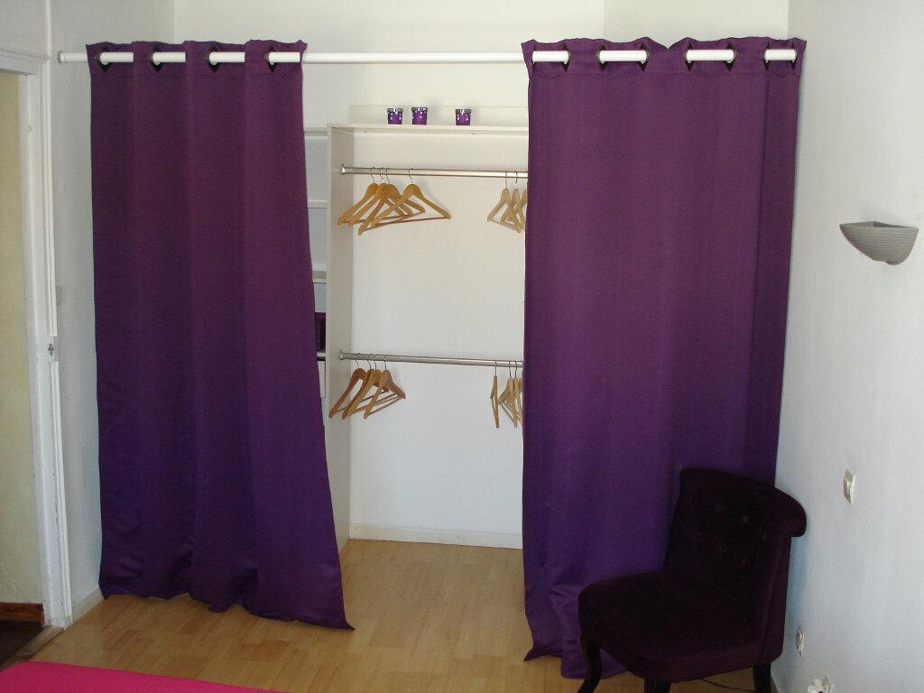 Appartement à louer 3 88m2 à Carcassonne vignette-10