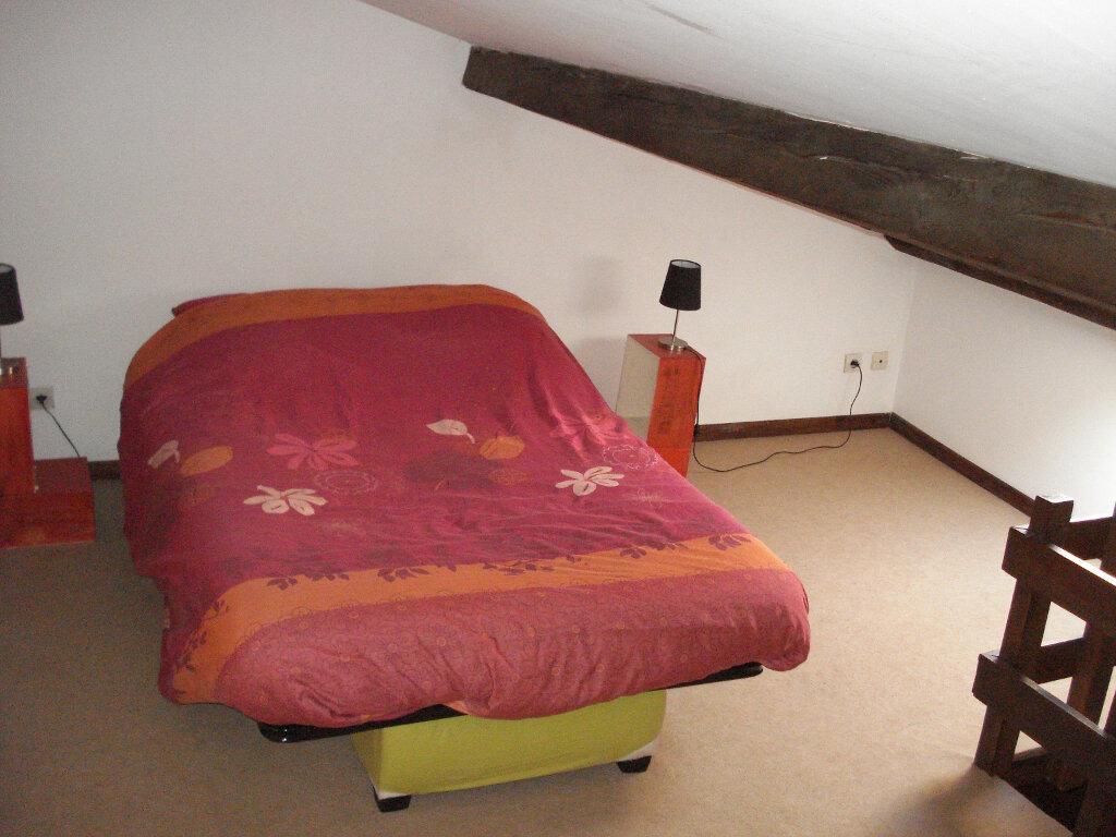 Appartement à louer 3 88m2 à Carcassonne vignette-12