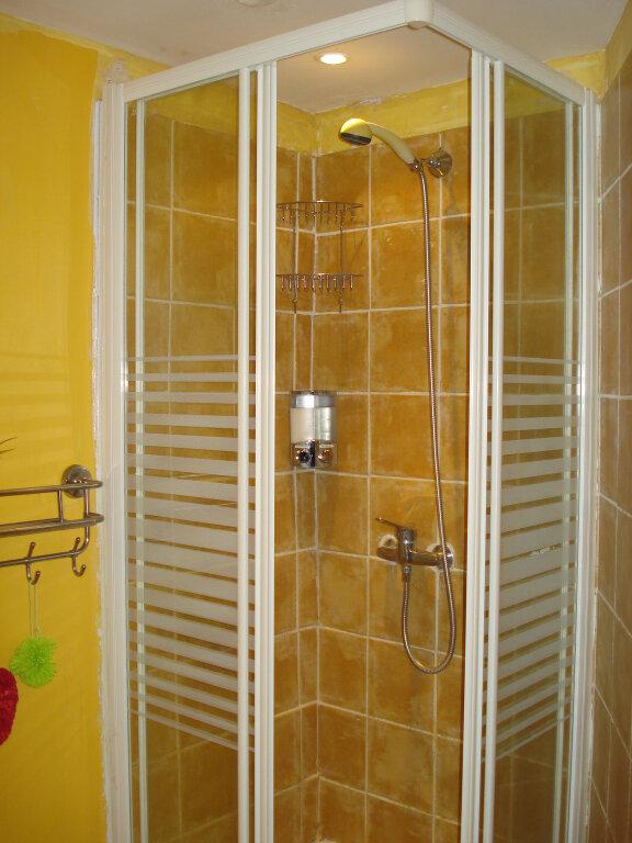 Appartement à louer 3 88m2 à Carcassonne vignette-14