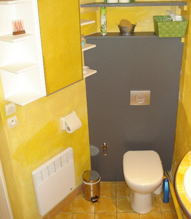 Appartement à louer 3 88m2 à Carcassonne vignette-16